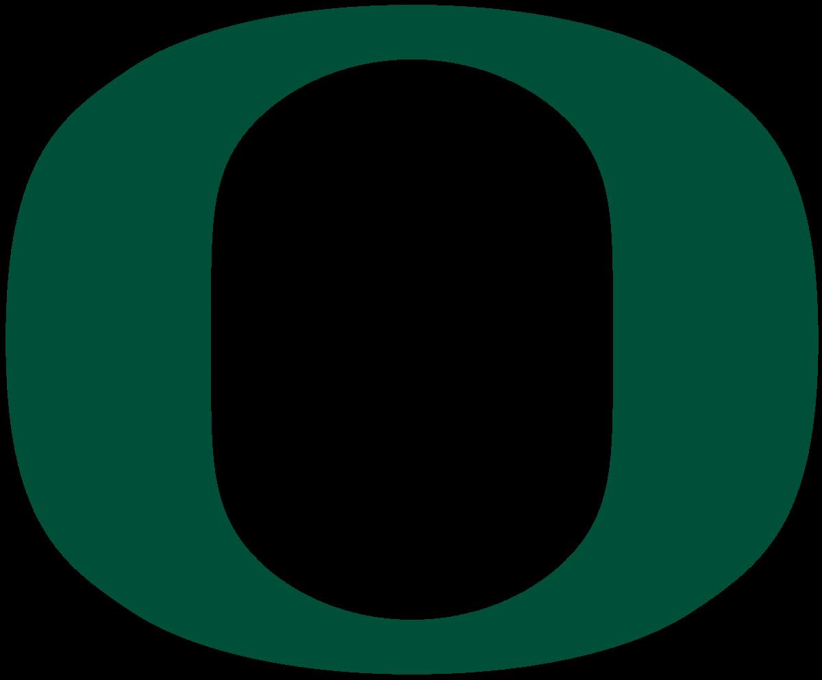 Free oregon duck clipart graphic Oregon Ducks - Wikipedia graphic