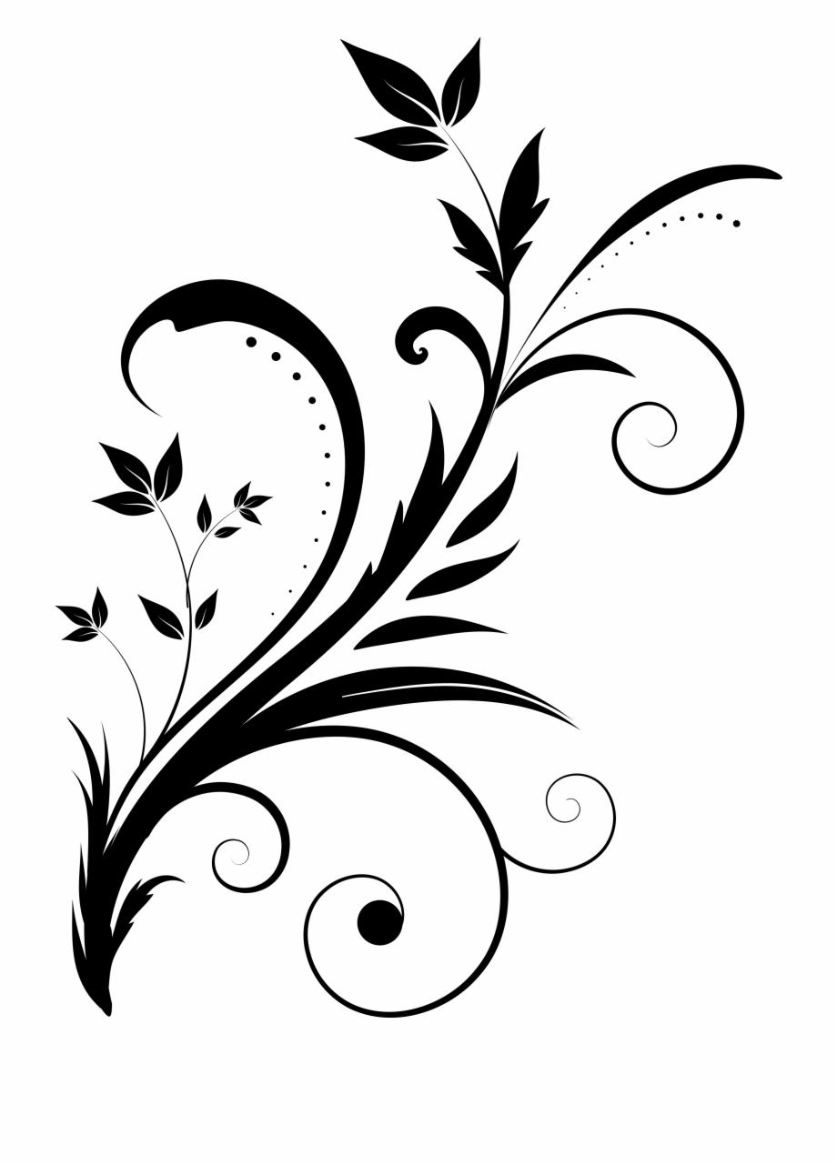 Swirl clipart svg royalty free 9 Free Ornate Swirl Clipart Cu Ok Free PNG Images & Clipart Download ... svg royalty free