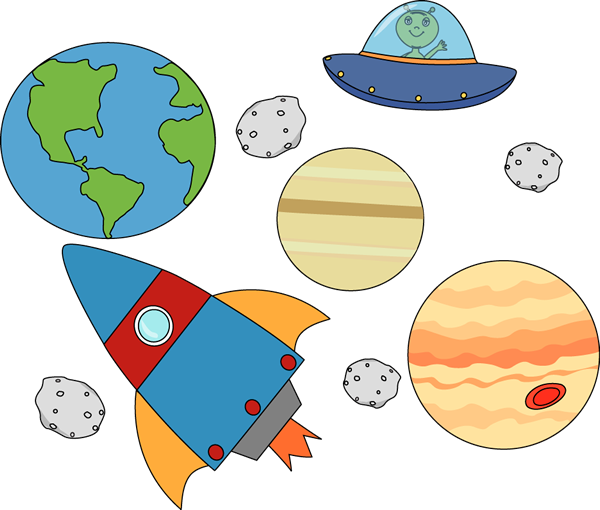 Space clipart free clip art free download Free Space Cliparts, Download Free Clip Art, Free Clip Art on ... clip art free download