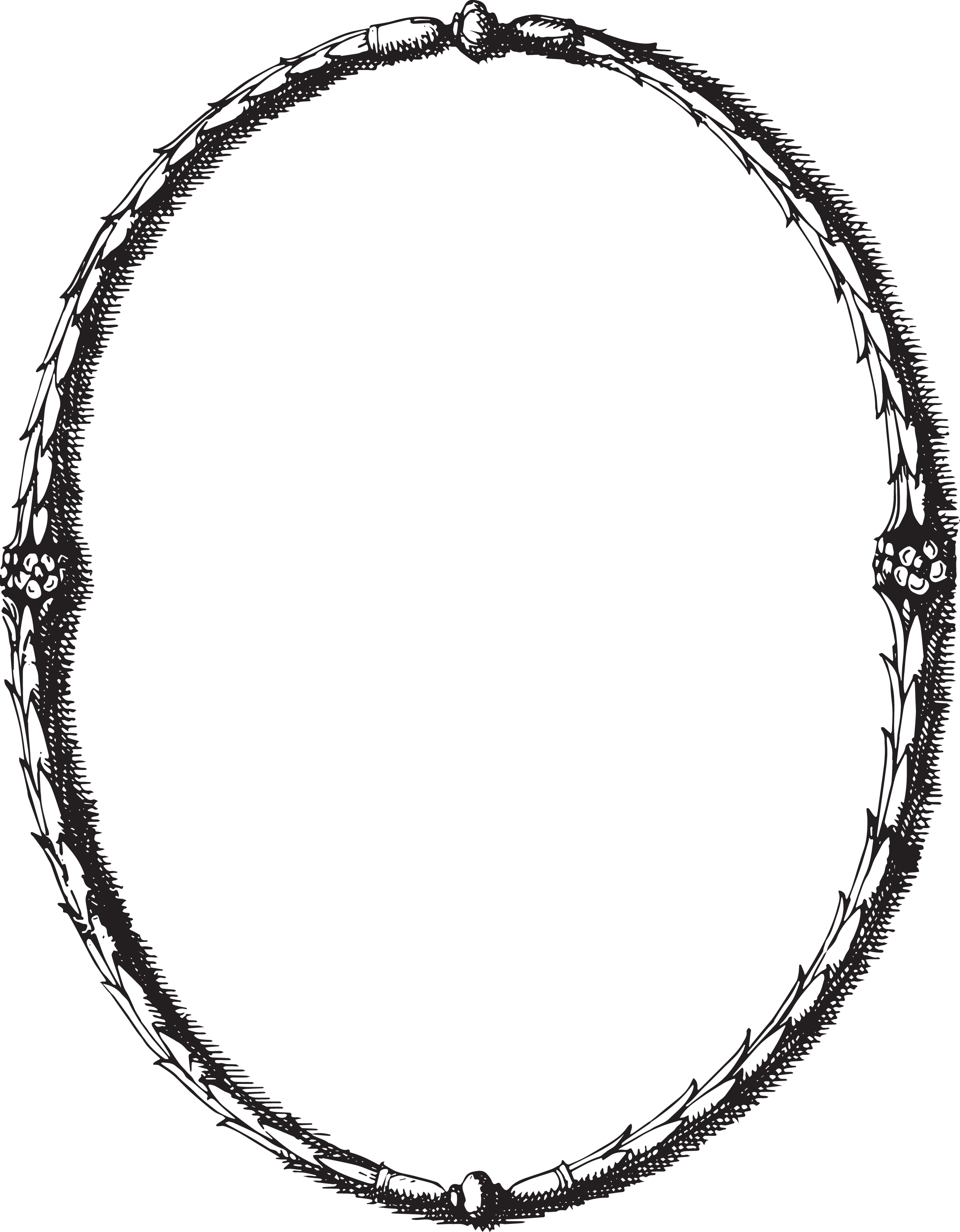 Free oval cliparts png royalty free download Oval Clipart | Free download best Oval Clipart on ClipArtMag.com png royalty free download