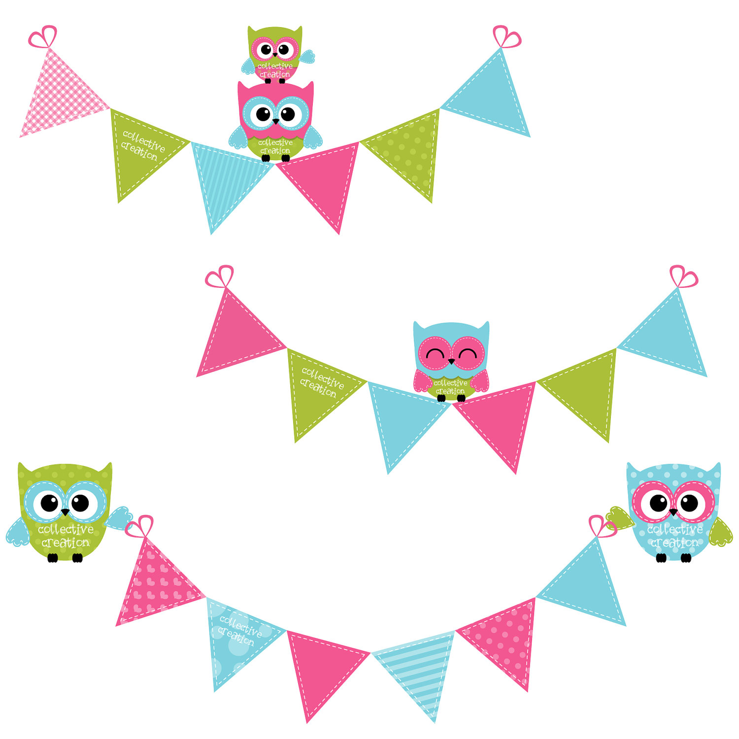 Free owl border clipart clip transparent library Owl Border Clipart - Clip Art Library clip transparent library