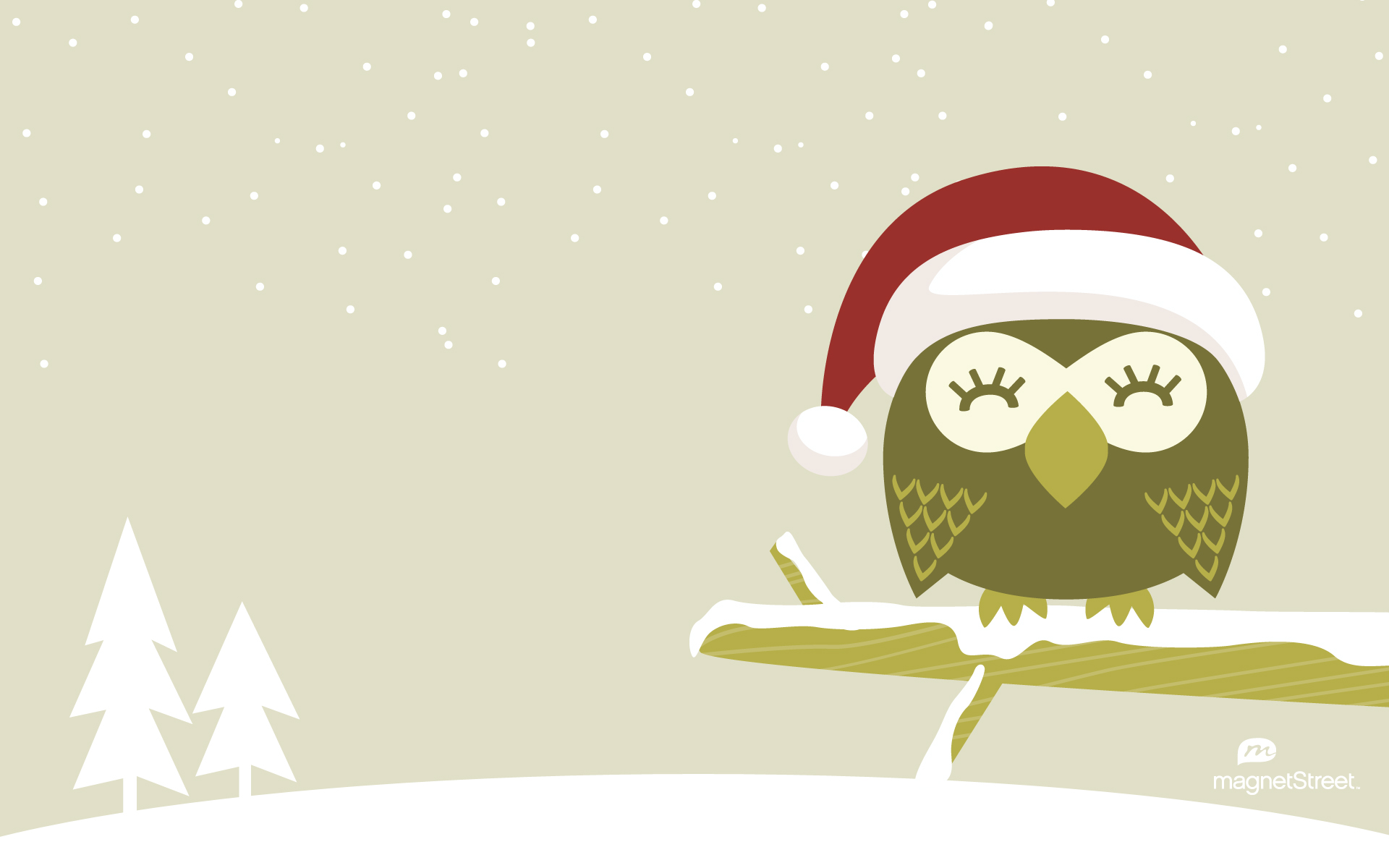 Free owl clipart wallpaper banner Cute owl clipart desktop - ClipartFox banner