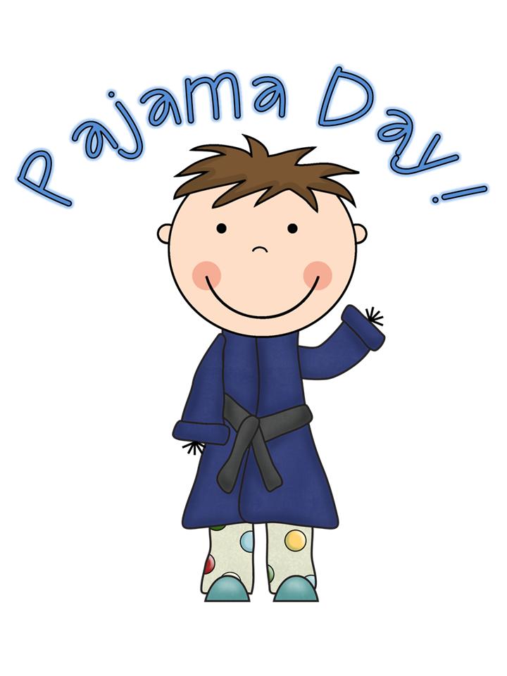 Free pajama clipart svg black and white stock Free Pajamas Cliparts, Download Free Clip Art, Free Clip Art on ... svg black and white stock