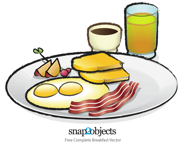 Free pancake breakfast clipart image royalty free Free Pancake Cliparts, Download Free Clip Art, Free Clip Art on ... image royalty free