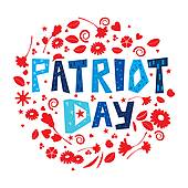 Patriot day free clipart graphic free Best Patriot Day Clipart #30160 - Clipartion.com graphic free
