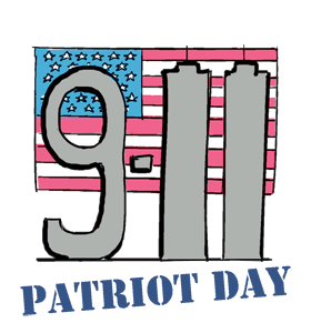 Patriot day clipart clip art freeuse stock Patriot day clipart clipart images gallery for free download ... clip art freeuse stock