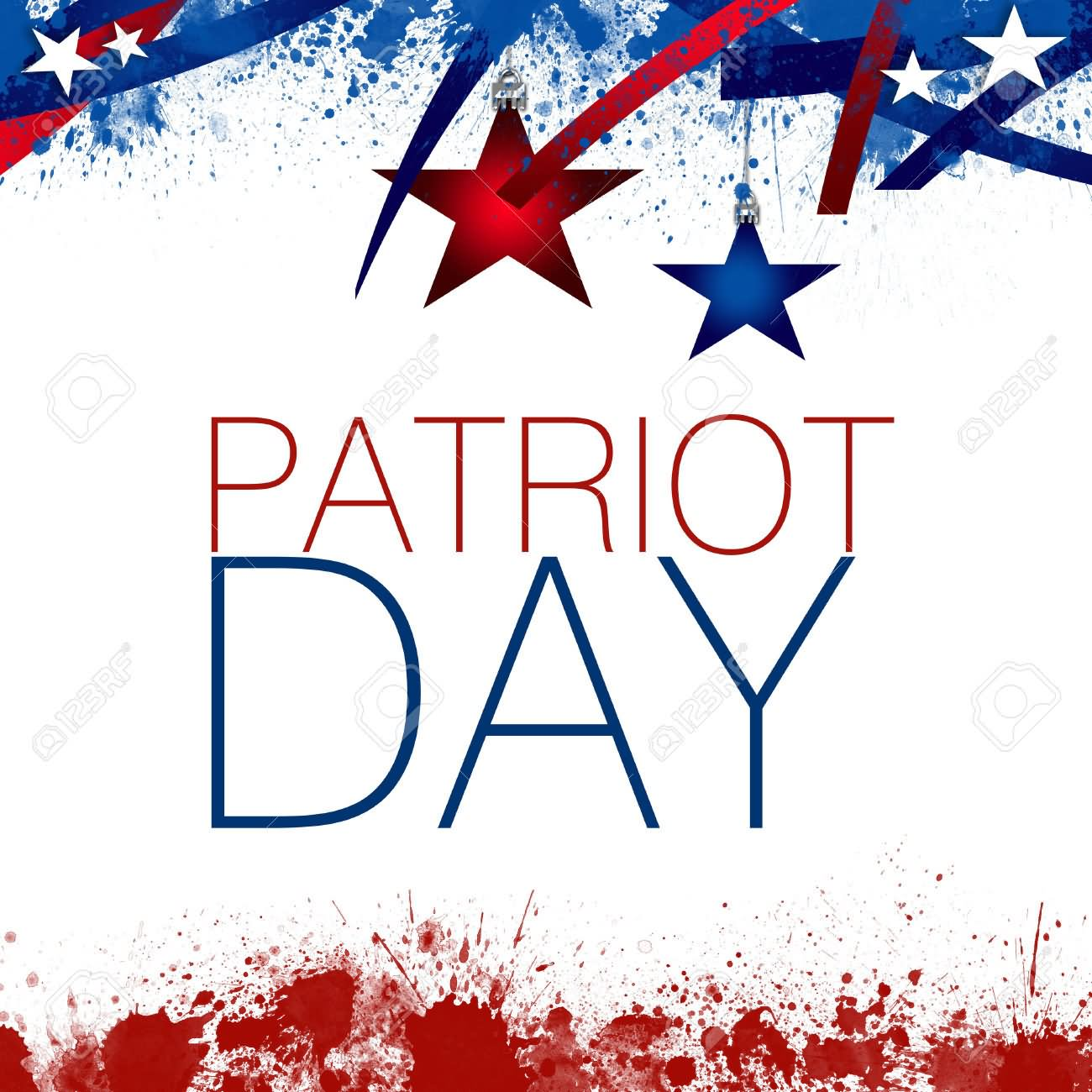 Patriot day clipart image freeuse 55 Amazing Patriot Day Pictures And Images image freeuse