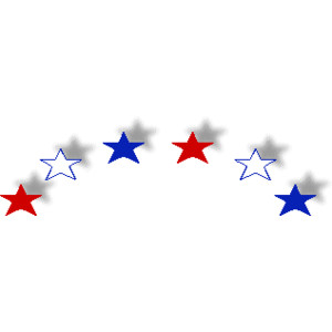 Clip art download on. Free patriotic clipart images