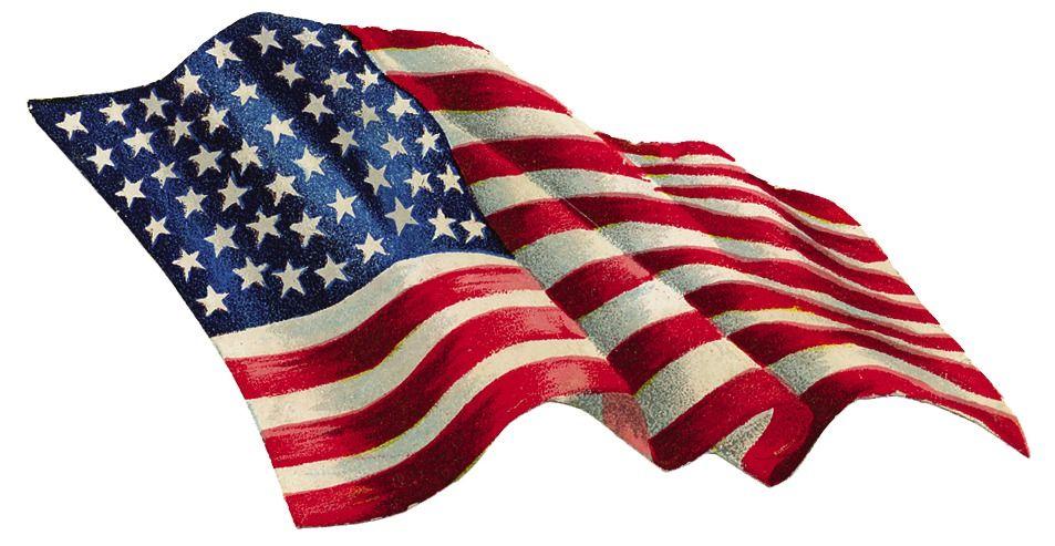 Free patriotic clipart images. Best joe s