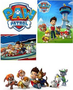 Free paw patrol clipart picture stock Paw patrol clipart free - ClipartFox picture stock