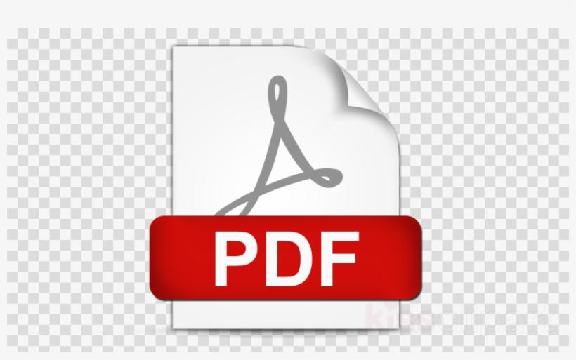 Pdf icon clipart free graphic free library Pdf Icon Clipart Pdf Adobe Acrobat Computer Icons - Pdf Logo ... graphic free library