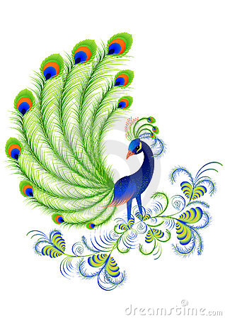 Free peacock clipart jpg royalty free download 16+ Peacock Clipart Free | ClipartLook jpg royalty free download