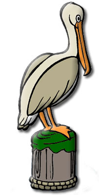 Free pelican clipart png Free Pelican Cliparts, Download Free Clip Art, Free Clip Art on ... png