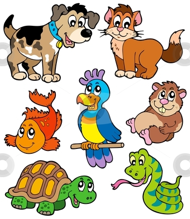 Pet images clipart clip art freeuse library Pets Clipart & Look At Clip Art Images - ClipartLook clip art freeuse library