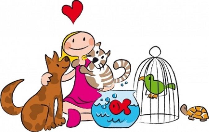 Pet images clipart graphic Free Pet Clipart | Free download best Free Pet Clipart on ClipArtMag.com graphic