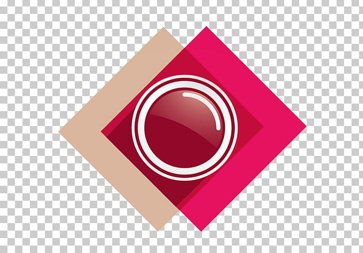 Free photography logo clipart picture royalty free stock Photography Logo Photographer PNG, Clipart, Brand, Circle, Download ... picture royalty free stock