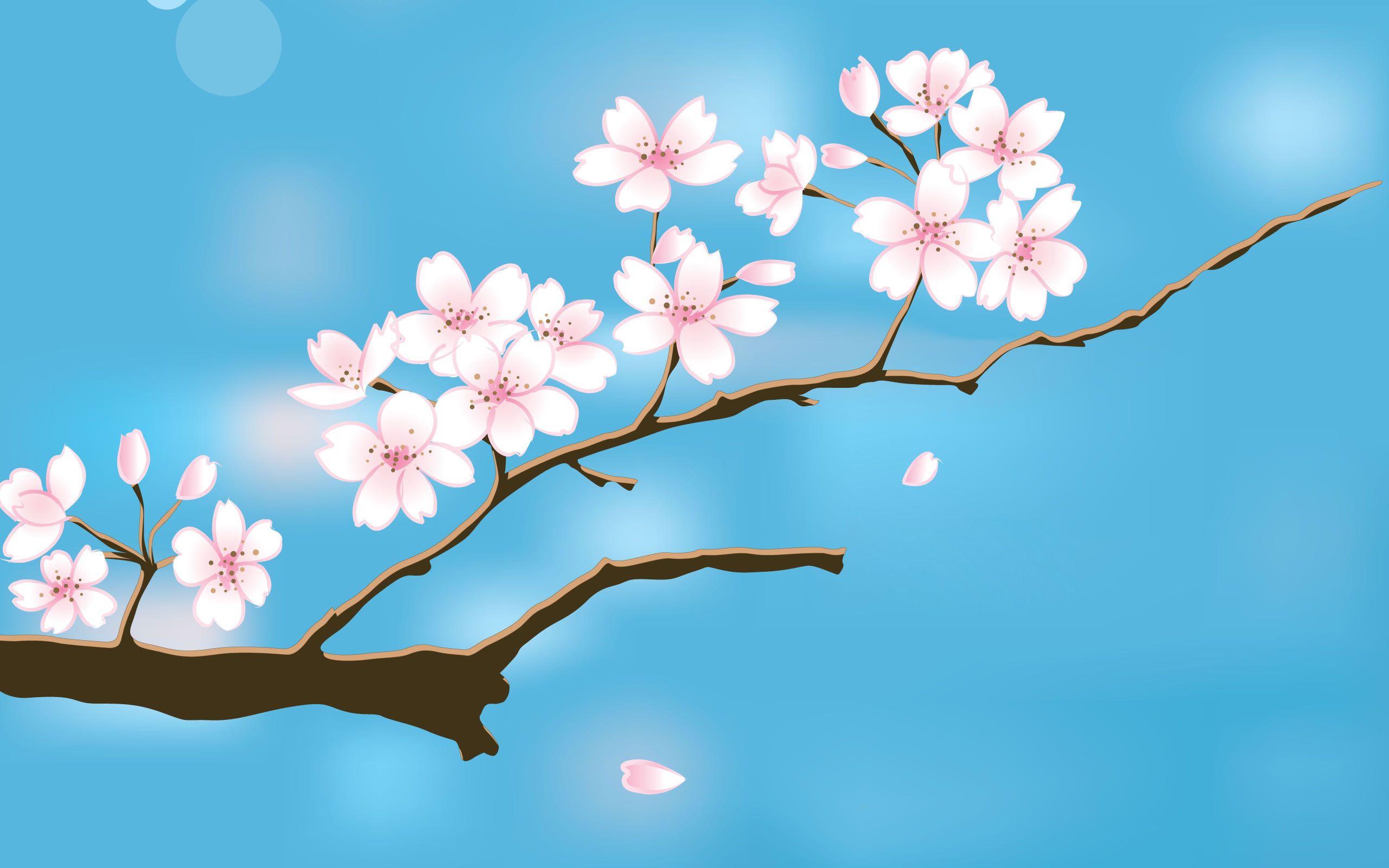 Free photos of spring flowers clip library download Spring Background free download | PixelsTalk.Net clip library download