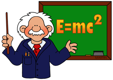 Free physics clipart images clipart free Free Physics Clip Art by | Clipart Panda - Free Clipart Images clipart free