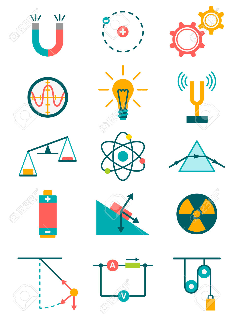 Free physics clipart images svg library download Physics Clipart Free | Free download best Physics Clipart Free on ... svg library download