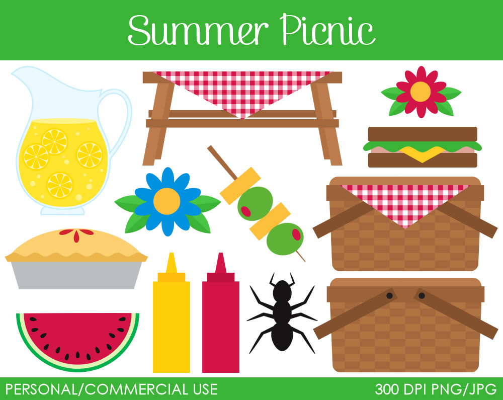 Picnic clipart free download svg black and white Free Picnic Cliparts, Download Free Clip Art, Free Clip Art on ... svg black and white