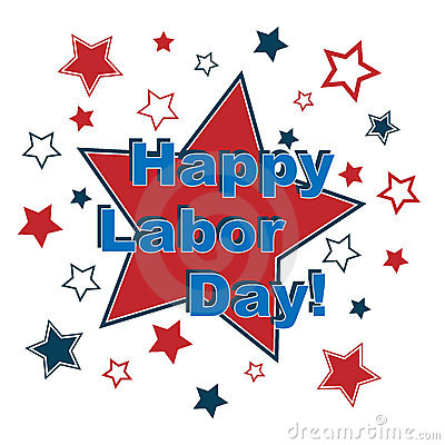 Free picture day clipart png library download Labor day clipart free clipart images - Cliparting.com png library download