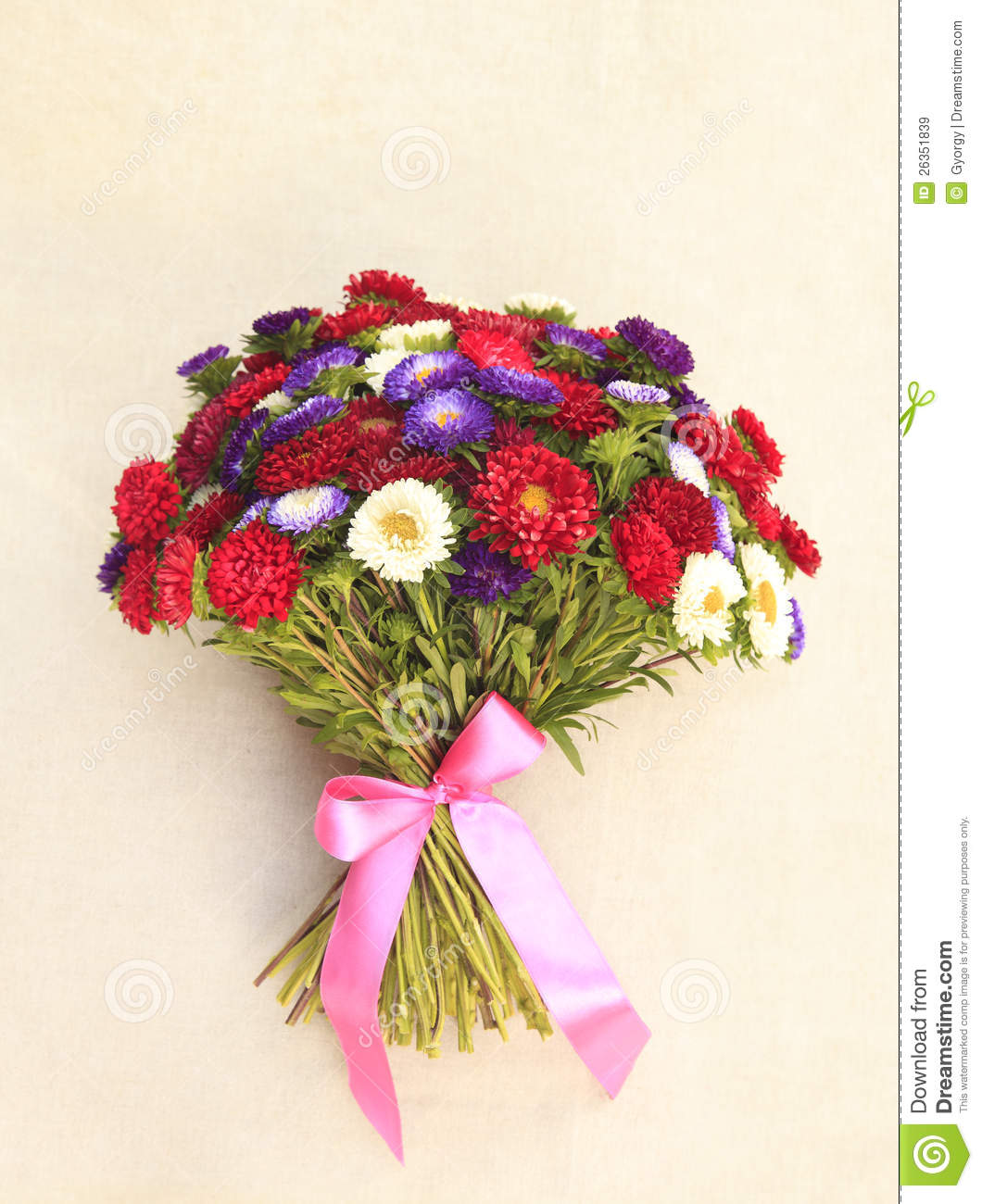 Free picture of bouquet of flowers jpg Flower Bouquet Royalty Free Stock Images - Image: 26351839 jpg