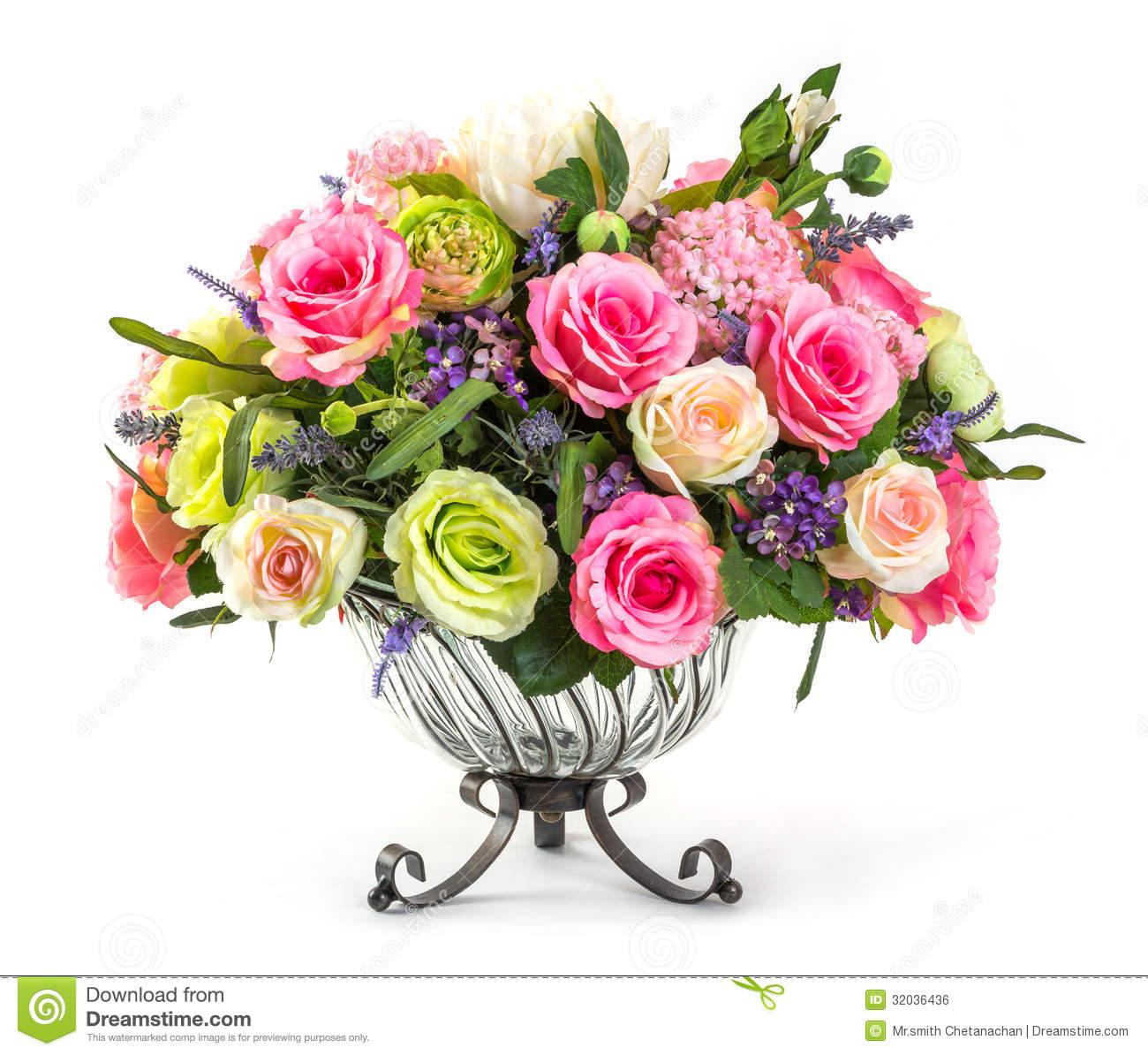 Free picture of bouquet of flowers royalty free stock Free picture of bouquet of flowers - ClipartFest royalty free stock