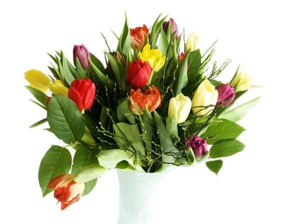 Free picture of bouquet of flowers clip art download Free Pictures Of Flower Bouquet - The Best Flowers Ideas clip art download