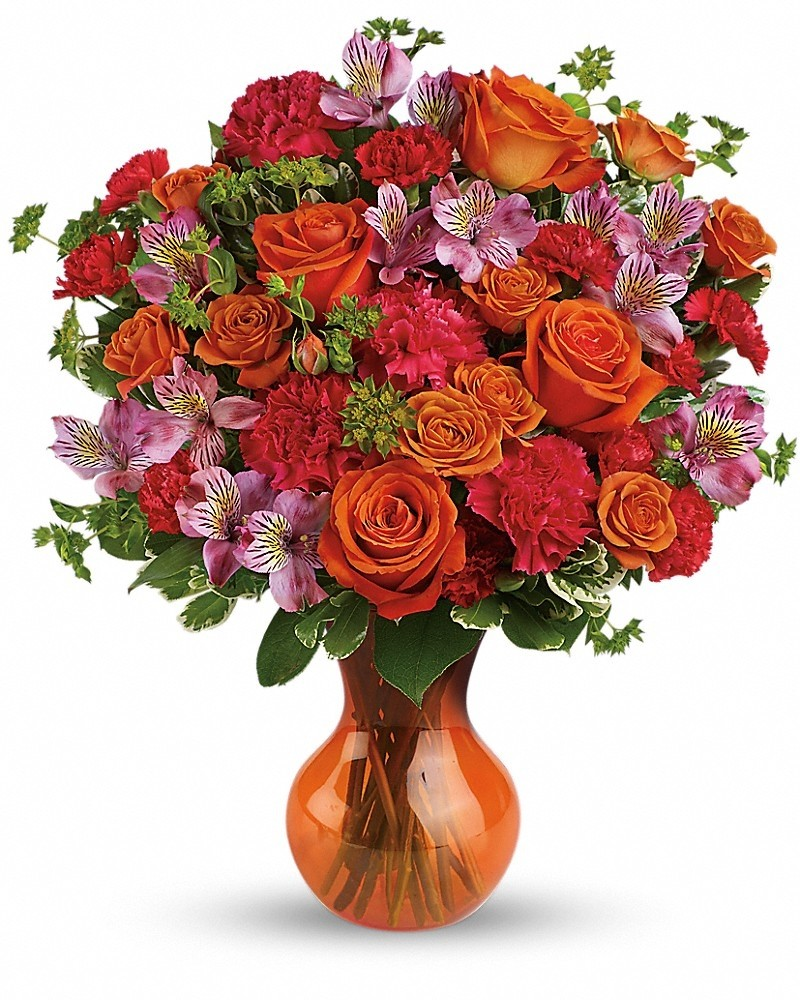 Free picture of bouquet of flowers clipart free library Fancy Free Bouquet – Yara Flowers clipart free library