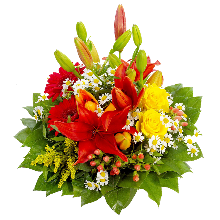 Free picture of bouquet of flowers picture library stock Bouquet Of Flowers PNG Image - PurePNG | Free transparent CC0 PNG ... picture library stock