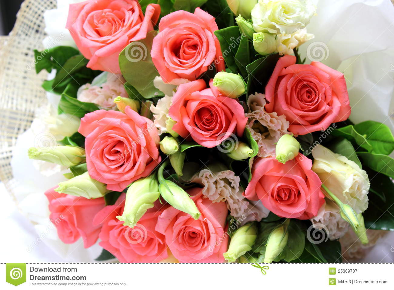 Free picture of bouquet of flowers graphic Bouquet of flowers pictures free - ClipartFest graphic