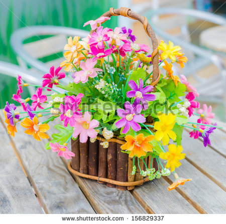Free pictures of beautiful flowers banner library stock Beautiful flower vase free stock photos download (14,476 Free ... banner library stock
