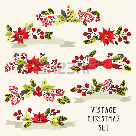 Free pictures of christmas flowers clipart freeuse download Christmas Flowers Images & Stock Pictures. Royalty Free Christmas ... clipart freeuse download