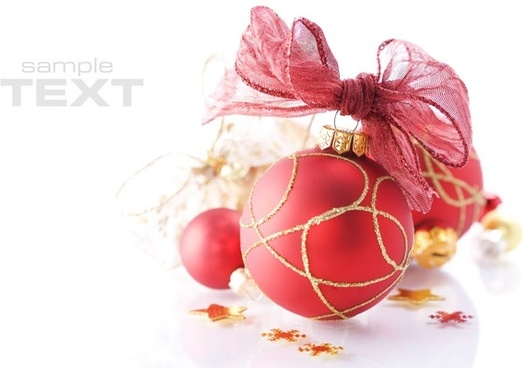 Free pictures of christmas flowers vector free Christmas flowers free stock photos download (12,982 Free stock ... vector free