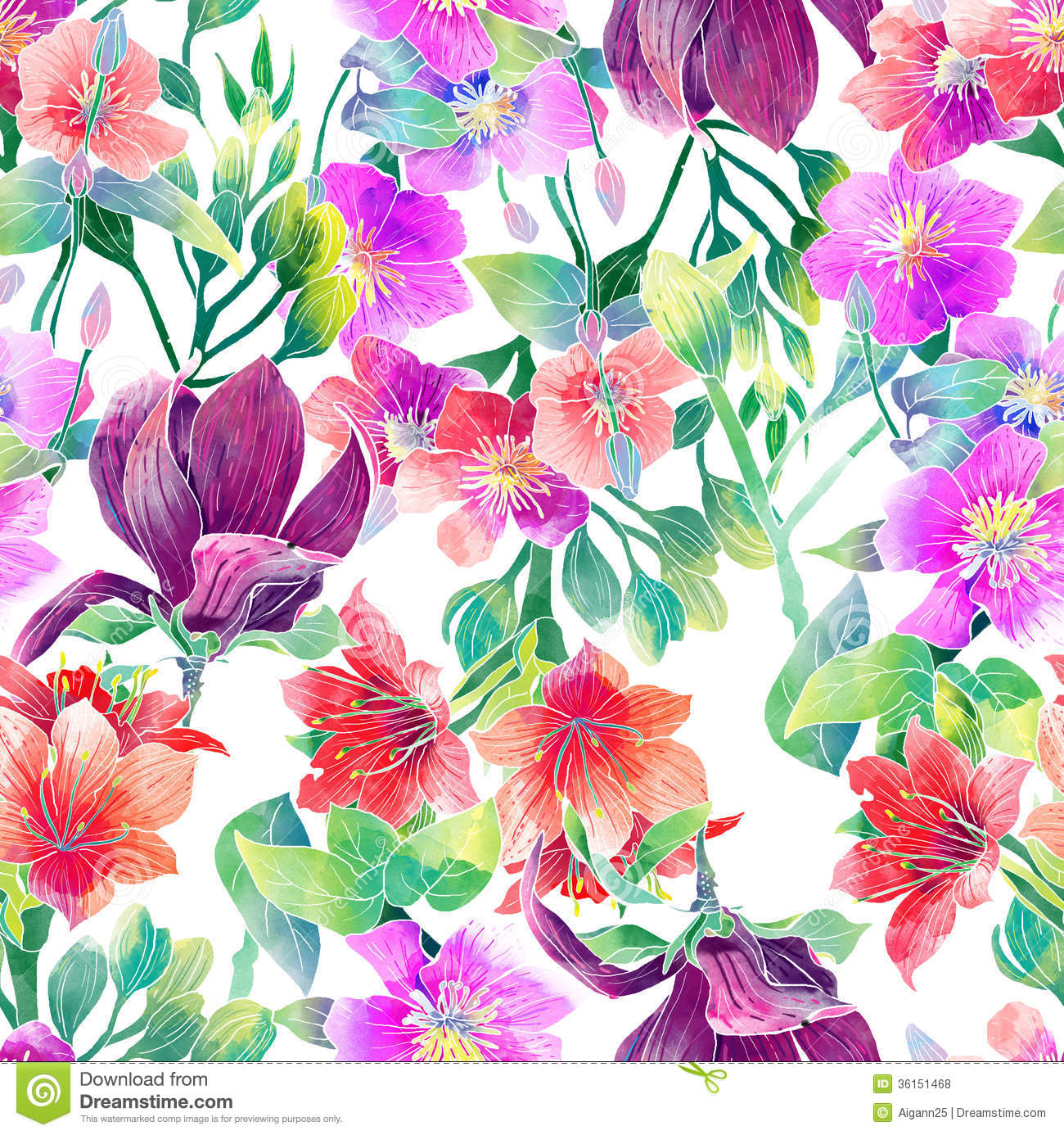 Free pictures of exotic flowers graphic transparent download Purple Exotic Flower Stock Photos, Images, & Pictures - 15,502 Images graphic transparent download