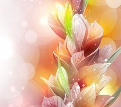 Free pictures of lily flowers png stock Lily flowers outline free vector download (13,331 Free vector) for ... png stock