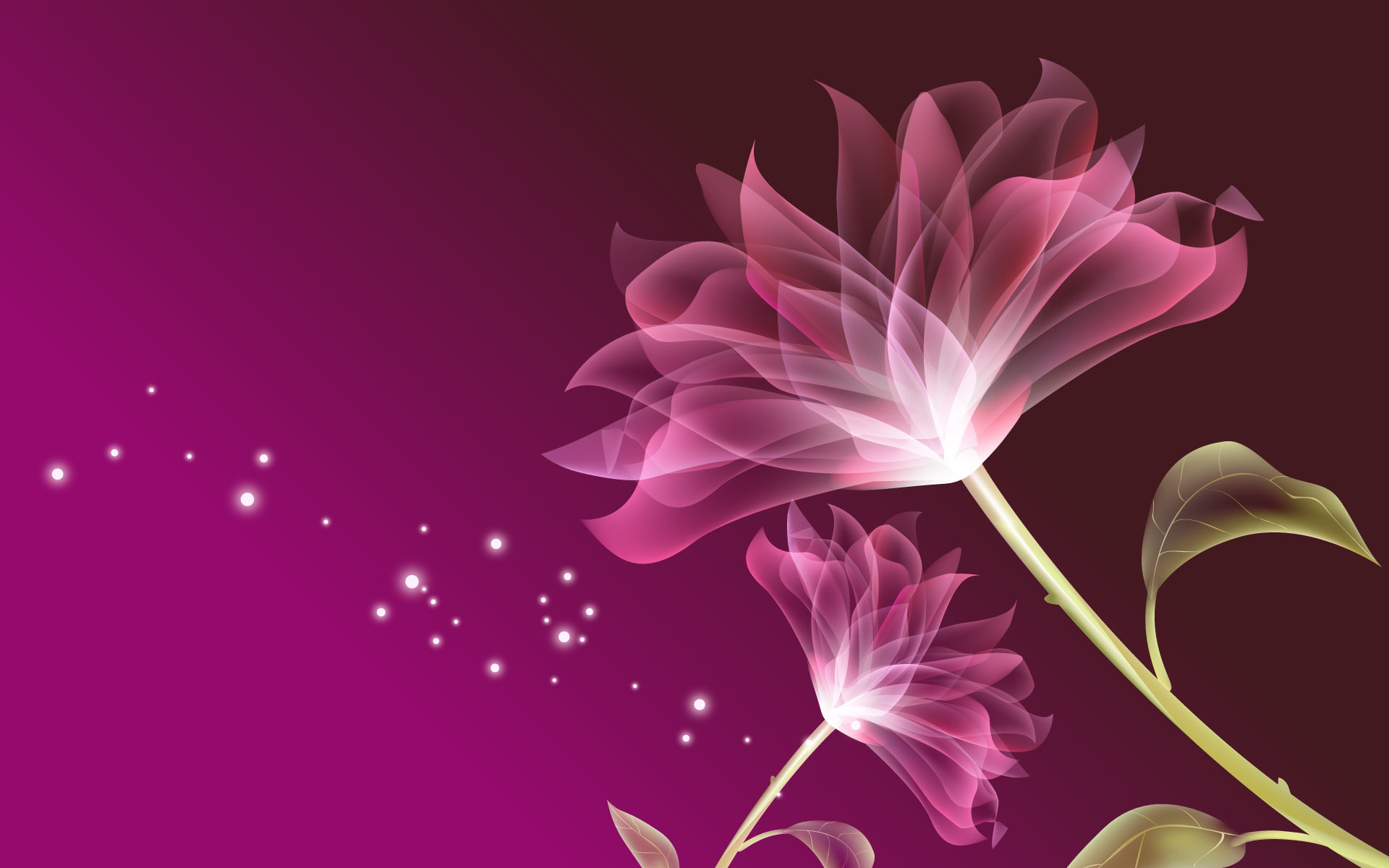 Free pictures of pink flowers picture royalty free download 17 best ideas about Pink Flower Wallpaper on Pinterest | Flora ... picture royalty free download