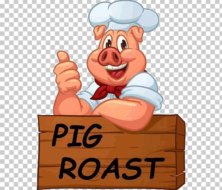 Bbq roasting pig clipart clipart download Pig Roast Roasting Barbecue Roast Chicken PNG, Clipart, Free PNG ... clipart download