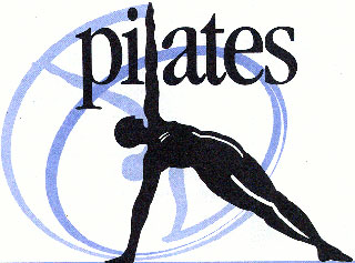 Free pilates clipart image freeuse download Free Pilates Cliparts, Download Free Clip Art, Free Clip Art on ... image freeuse download