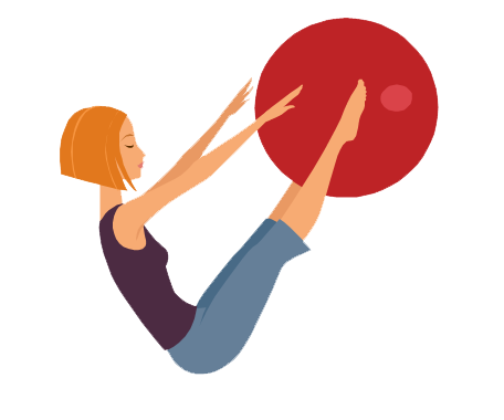 Free pilates clipart clip royalty free library Free Pilates Cliparts, Download Free Clip Art, Free Clip Art on ... clip royalty free library
