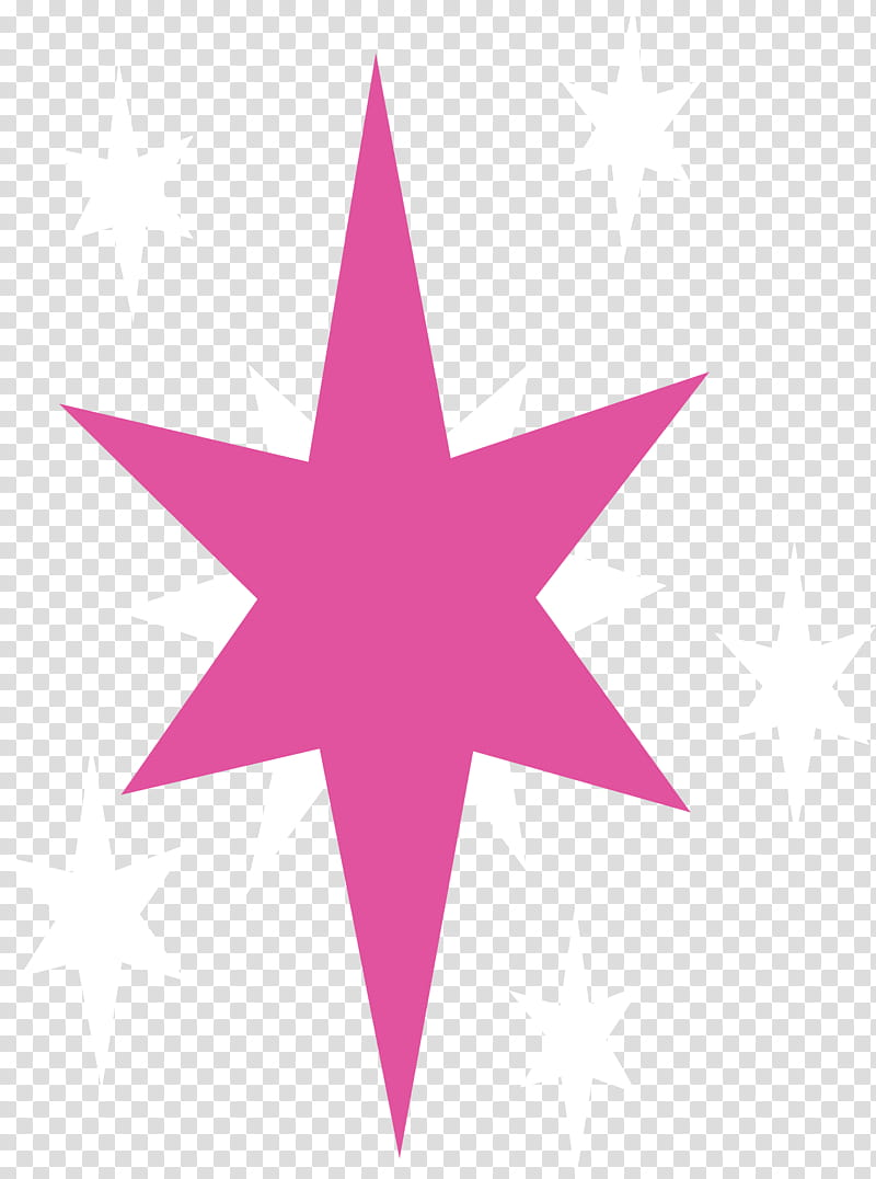 Free pink and white rays clipart. Twilight sparkle credit cutie