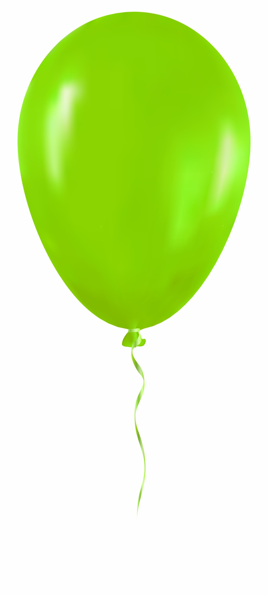 Free pink blue green yellow balloon clipart graphic royalty free Shout Balloon Green - Green Balloon Clipart Png Free PNG Images ... graphic royalty free