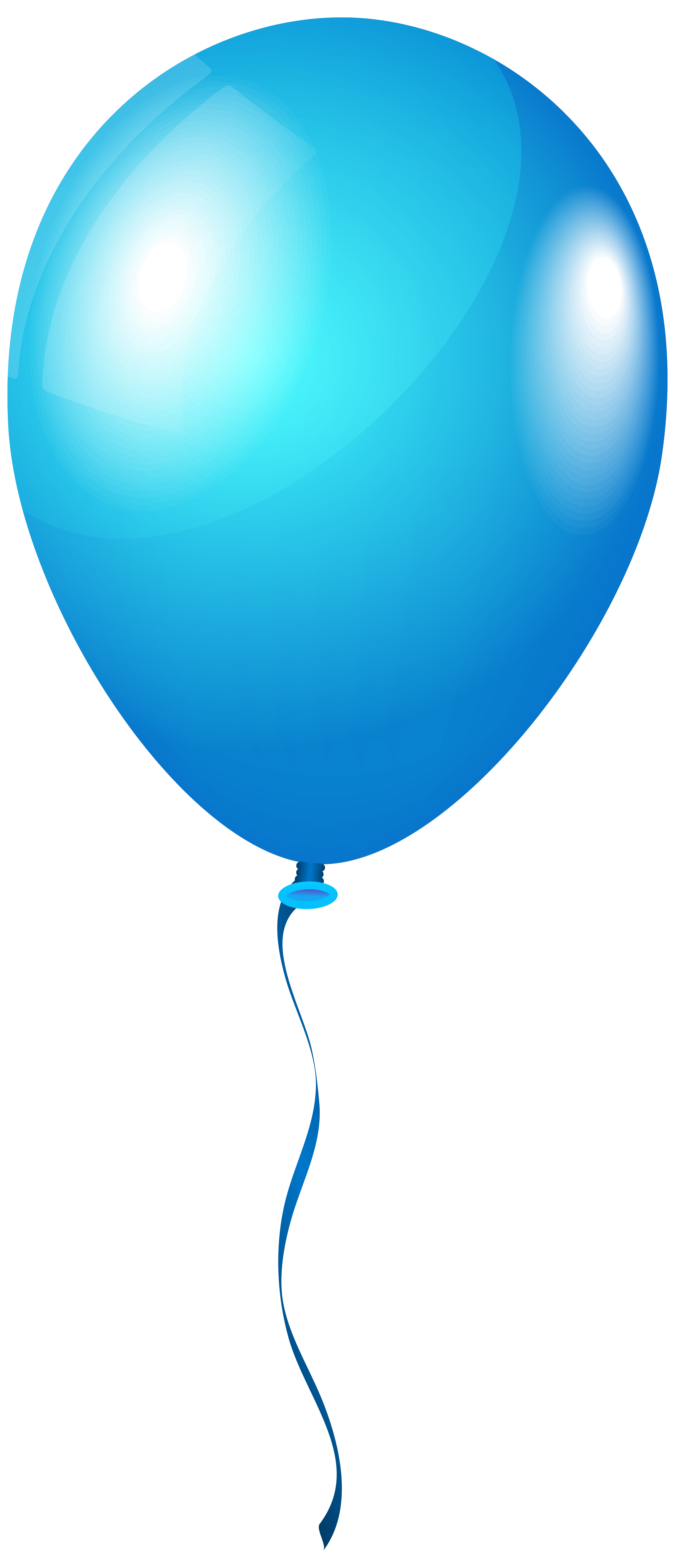 Free pink blue green yellow balloon clipart picture free download Balloon Clipart No Background | Free download best Balloon Clipart ... picture free download
