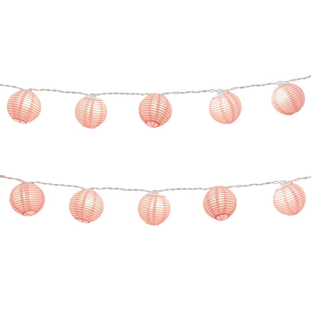 Free pink fairy string lights clipart background. Png collections at sccpre