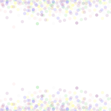 Free pink fairy string lights clipart background. Png images vector and