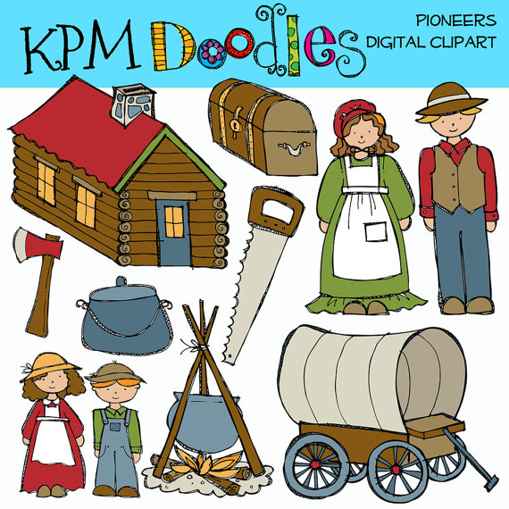 Free pioneer clipart clipart free library Free Pioneer Cliparts, Download Free Clip Art, Free Clip Art on ... clipart free library