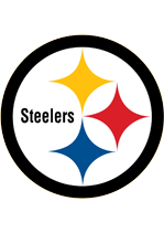 Logo cliparts download clip. Free pittsburgh steelers clipart