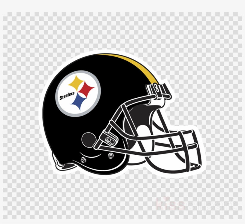 Nfl . Free pittsburgh steelers clipart