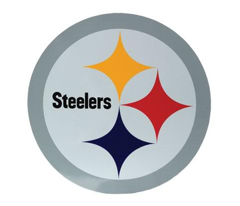 Steelers logo clipart free clipart royalty free library Free Steelers Cliparts, Download Free Clip Art, Free Clip Art on ... clipart royalty free library