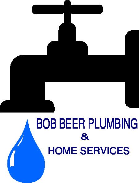 Free plumbing logos clip art image freeuse stock Bob Bob Plumbing Logo Clip Art at Clker.com - vector clip art ... image freeuse stock